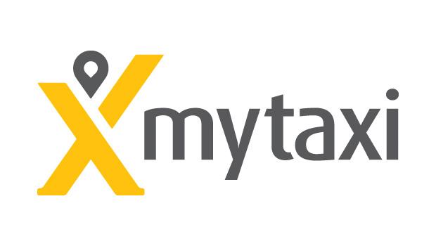 Mytaxi 10 Euro Gutschein