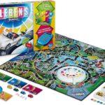 Beendet Spiel des Lebens Banking – Neueste Edition für 21,99€