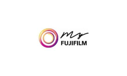 MyFuji 100 Fotos für nur 2.99€