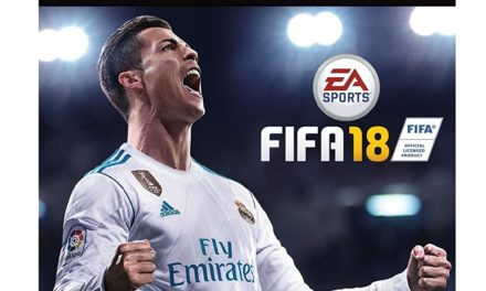 35€ FIFA 18: Standard Edition | Xbox One – Download Code