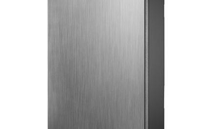 Beendet – 133,88€ Seagate Backup Plus 5TB, silber, externe tragbare Festplatte inkl. Backup-Software, USB 3.0, PC & MAC & PS4 (STDR5000201)