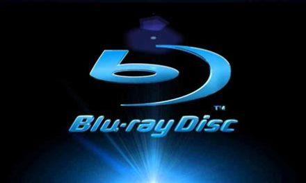 19% Rabatt auf über 3000 DVDs und Blu-rays