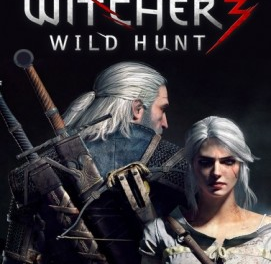 16,24€ The Witcher 3: Wild Hunt – Game of the Year Edition (PC/GOG)