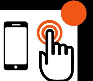 Kostenlos statt 7,99€ SkanApp Dokumentenscanner