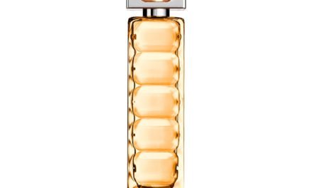 33,99€ Hugo Boss Orange femme / woman, Eau de Toilette, Vaporisateur / Spray, 75 ml