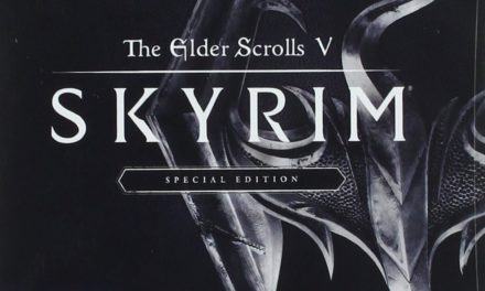 Beendet – 17,97€ The Elder Scrolls V: Skyrim Special Edition [Xbox One & PS4]