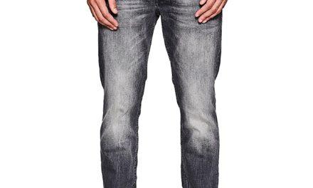 Beendet – 19,99€ ESPRIT Herren Slim Jeans