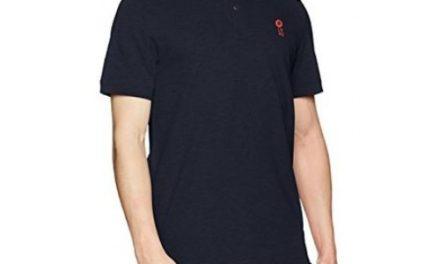 5,82€ JACK & JONES Herren Poloshirt Jcostone Polo SS NOOS in verschiedenen Farben