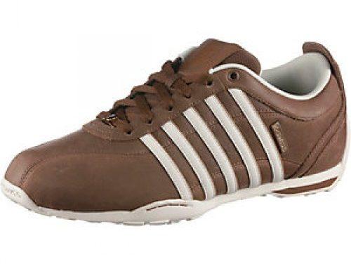 28,62€ K-Swiss Herren Arvee 1.5 Sneaker