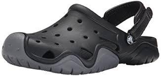21,99€ crocs Herren Swiftwater Clog Men