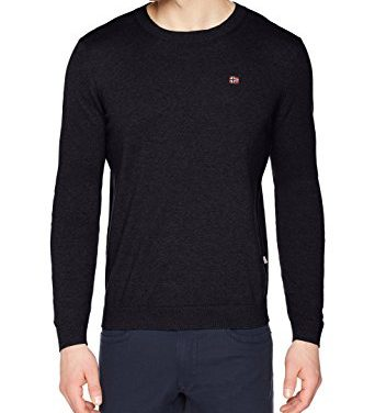 29,35€ Napapijri Decatur Herren Pullover