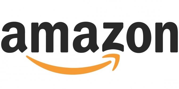 Amazon-Konto mit 80 EUR aufladen und einen 8 EUR Aktionsgutschein erhalten