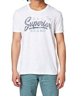 5,20€ verschiedene edc by Espirt T-Shirts Damen und Herren