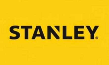 STANLEY 20% AKTION Werkzeuge und Zubehör