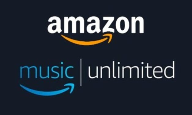 Amazon Music Unlimited 4 Monate für 0,99€