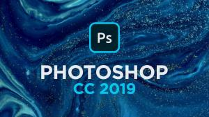 3 Kurs Kostenloses – Photoshop CC for Beginners with CC 2019 Updates / Photography Fundamentals / Webcam Videography (Englisch)