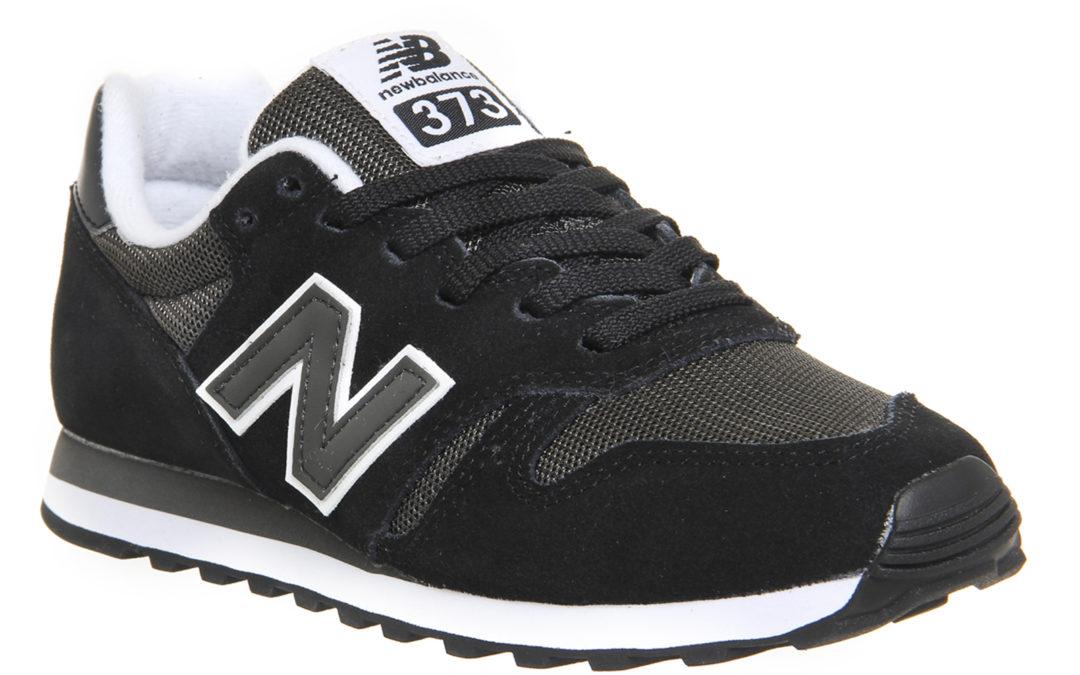 40,74€ New Balance Herren 373 Sneaker