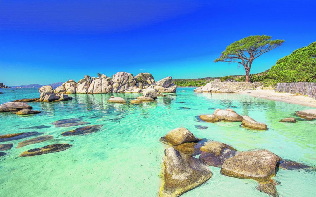 ab 21€: Hin- und Rückflüge nach Sardinien