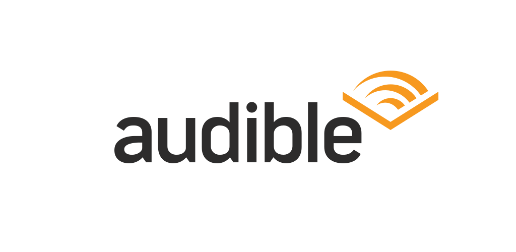 Nur noch heute 30 Tage Audible kostenlos + 1 Hörbuch geschenkt