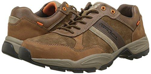 35,95€ camel active Herren Evolution Low-Top