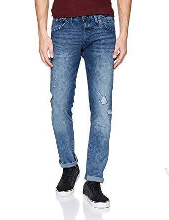 18,78€ Jack & Jones NOS Herren Slim Jeans