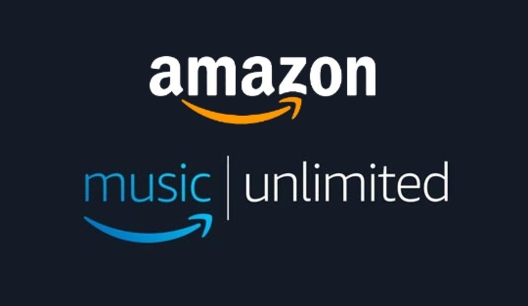 Echo kaufen + 6 Monate Amazon Music gratis dazu