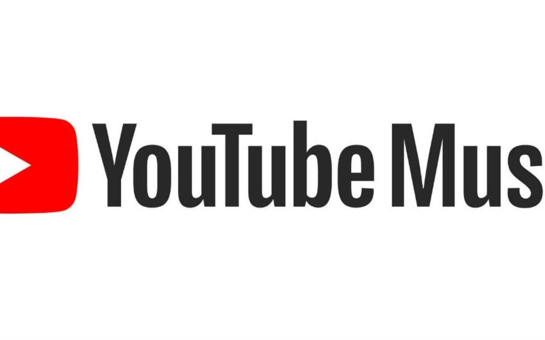 Youtube Music Premium 3 Monate kostenlos
