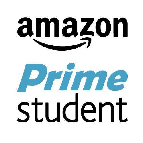 Amazon Prime Student – 1 Jahr kostenlos und 15€ Gutschein