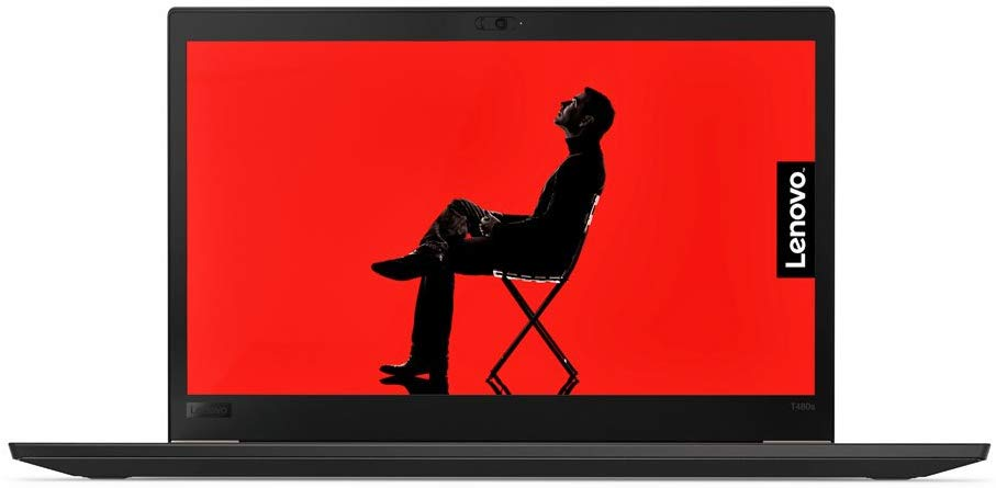 Beendet – 131€ Lenovo Thinkpad T480S Intel1800 MHz 8192 MB Portable Flash-Festplatte UHD Graphics 620