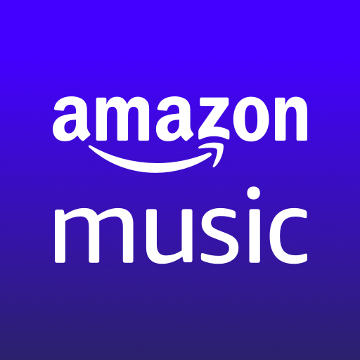Beendet – 90 Tage gratis Amazon Music HD streamen